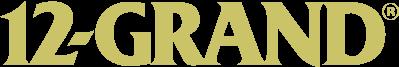 12-grand_logo