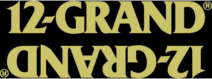 12_grand_logo